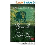 FREE Beneath an Irish Sky Kindle Book Rated 4 Stars - Gratisfaction UK