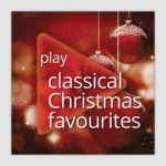 FREE Classical Christmas Album - Gratisfaction UK