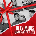 FREE Olly Murs Unwrapped Album - Gratisfaction UK