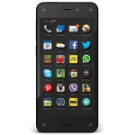 BARGAIN Amazon Fire Phone, 32 GB On O2 NOW £99 At Amazon - Gratisfaction UK