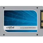BARGAIN Crucial MX100 256GB SATA SSD NOW £69.99 At Amazon - Gratisfaction UK