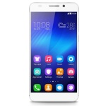BARGAIN Honor 6 4G UK Smartphone NOW £149.61 At Amazon - Gratisfaction UK