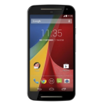 BARGAIN Motorola Moto G NOW £129.99 At Tesco Direct Using Code TDX-YGPK - Gratisfaction UK
