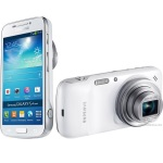 BARGAIN Samsung GALAXY S4 Zoom NOW £139 At Asda Direct - Gratisfaction UK