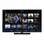 BARGAIN Samsung UE32H5500 32-inch Widescreen Full HD Smart LED TV NOW £249 At Amazon - Gratisfaction UK