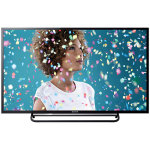 BARGAIN Sony Bravia KDL40R483 40″ LED HD 1080p TV NOW £299 At John Lewis - Gratisfaction UK