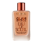 FREE L'Oreal Glam Bronze Samples - Gratisfaction UK