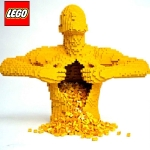 FREE Lego Missing Pieces And Bricks - Gratisfaction UK