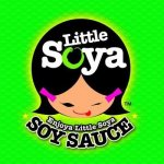 FREE Little Soya Gluten Free Soy Sauce - Gratisfaction UK
