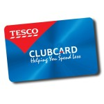 FREE Tesco Clubcard Points - Gratisfaction UK