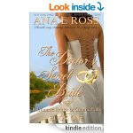FREE The Doctor's Secret Bride – Book One Kindle Book Rated 4 Stars - Gratisfaction UK