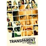 FREE Transparent Season 1 Stream Today Only - Gratisfaction UK