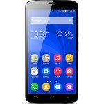 BARGAIN Honor Holly 3G UK SIM-Free Smartphone JUST £79.99 At Amazon - Gratisfaction UK