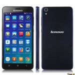 BARGAIN Lenovo S8-50 Tablet NOW £104 At Very Using Code 4XDWJ - Gratisfaction UK