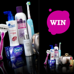 FREE Clutch Bag And Beauty Products - Gratisfaction UK