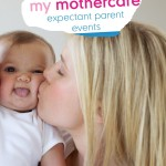 FREE Expectant Parent Events With Mothercare - Gratisfaction UK