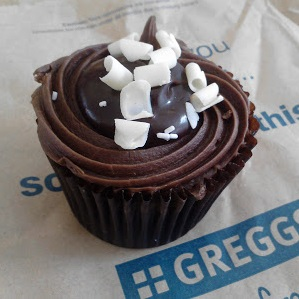 Free Greggs Cake On Your Birthday Gratisfaction Uk
