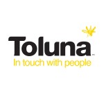 FREE Join Toluna To Test And Keep Products - Gratisfaction UK