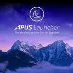 FREE APUS Launcher App Download - Gratisfaction UK
