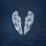 FREE Coldplay Ghost Stories Album - Gratisfaction UK