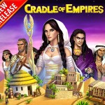 FREE Cradle Of Empires iPad Game Download - Gratisfaction UK