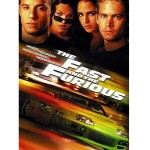 FREE Fast And Furious Movie - Gratisfaction UK
