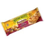 FREE Nature Valley Protein Bar - Gratisfaction UK