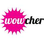 FREE Wowcher iOS App - Gratisfaction UK