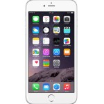 FREE iPhone 6 Product Testers - Gratisfaction UK
