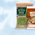 Save £3 when you spend £15 or more on Frozen Food using code GRLMGG @ Tesco Groceries - Gratisfaction UK