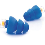 FREE Dreams Ear Plugs - Gratisfaction UK
