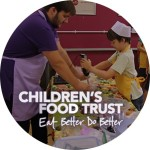 FREE Kids Cooking Course - Gratisfaction UK