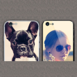 FREE Personalised Phone Or Tablet Skin Using Code 'freeskin' (£2.50 Postage) - Gratisfaction UK