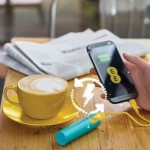 FREE Power Bank Battery For EE Customers - Gratisfaction UK