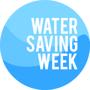 Water_Saving_Week_Logo