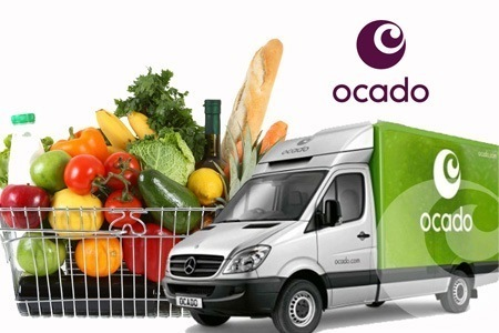 Voucher usage requires opt in to electronic marketing from Ocado about cbbhreview.ml Usage of service is not dependent on voucher redemption. Restrictions apply, please see Terms and Conditions below. Shop now. We'll email you within 7 days of your first delivery with info on your free pass.