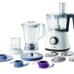 BARGAIN Philips Viva Food Processor - Gratisfaction UK