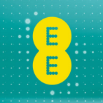 BARGAIN 2 months of 100GB per month 4G data (total 201GB for 60 days) NOW £10 at EE mobile (inc. tethering) - Gratisfaction UK