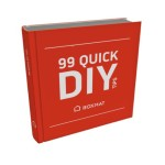 FREE DIY Tips Book - Gratisfaction UK