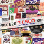 BARGAIN Get a £20 Tesco Gift Card for £9.99 when you sign up to 3 months with Sun+ - Gratisfaction UK
