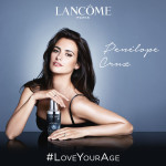 FREE Lancome Advanced Genifique Serum