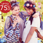 BARGAIN Get 75% off in the Clearance Sale at Claires - Gratisfaction UK