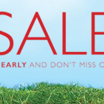 BARGAIN Up To 65% Off Summer Sale Plus FREE Delivery on Everything @ Clarks - Gratisfaction UK
