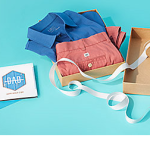 BARGAIN Shorts, Polo Shirt and Card Fathers Day Bundle NOW from £19 at M&S - Gratisfaction UK
