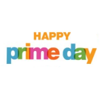 BARGAIN Do Not Miss Out On Today's Amazon Prime Day! - Gratisfaction UK