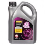 FREE Halfords Screenwash - Gratisfaction UK
