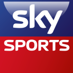 FREE Sky Sports Giveaway