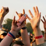 FREE Oxjam Wristband - Gratisfaction UK