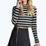 BARGAIN Up to 85% Sale at Boohoo plus get next day delivery for £1.99 using code - Gratisfaction UK