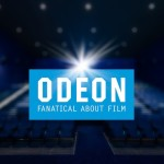 BARGAIN Get Two Cinema tickets (£10) or Five Tickets (£20) Locations Nationwide @ Odeon via Groupon - Gratisfaction UK